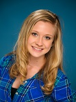 Alexis Mitchell